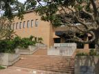 琉球大学付属図書館